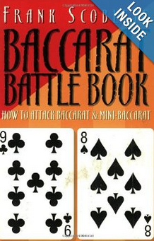 baccarat battle book